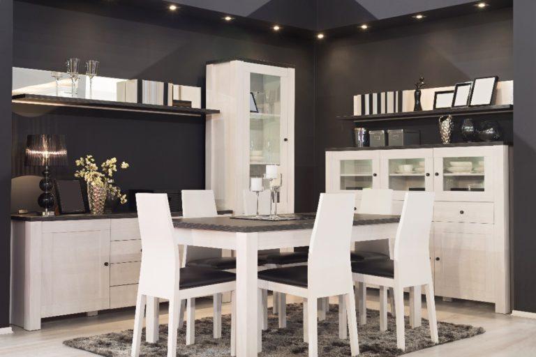 Bien choisir ses meubles