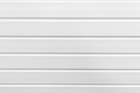 Les avantages du lambris en PVC pour son plafond