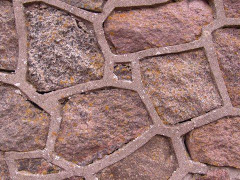 Les avantages de la pierre naturelle