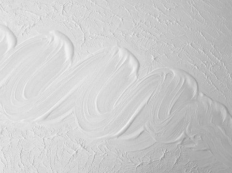 La peinture pour plafond