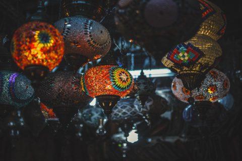 Tout savoir sur la décoration ethnique