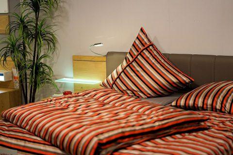 Pourquoi choisir un couvre-lit sur-mesure ?