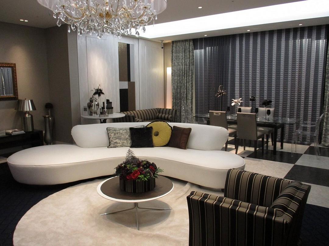 Deco Jungle Chambre Adulte la d�coration contemporaine | peintre-d�corateur