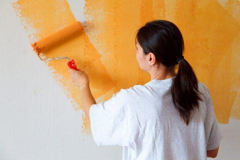 La peinture : que choisir ?